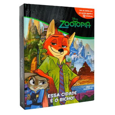livro_miniaturas_zootopia_1
