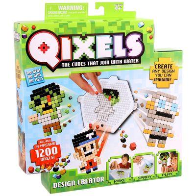 qixels_design_creator_1