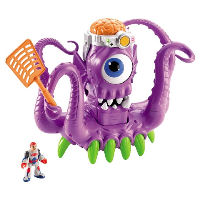 imaginext_alien_tentaculo_1