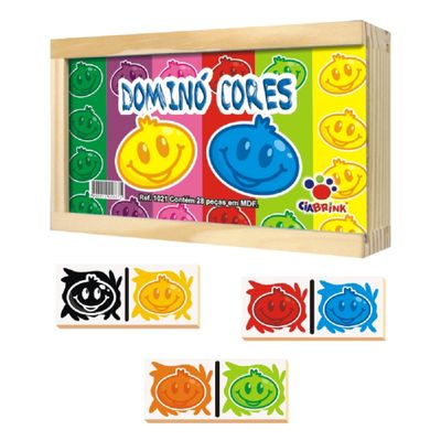 domino_cores_cia_brink