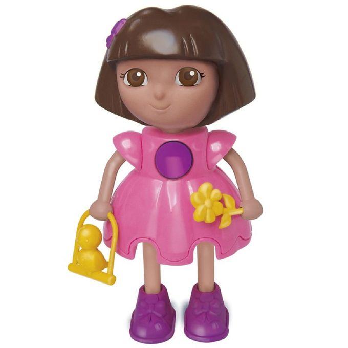 boneca_dora_minha_amiga_1