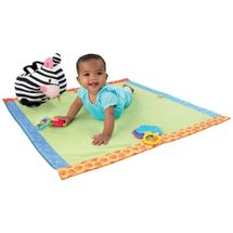 cobertor_zoo_fisher_price_1