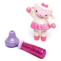 mini_doutora_brinquedos_lambie_1