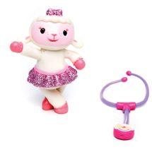 mini_doutora_brinquedos_lambie_2