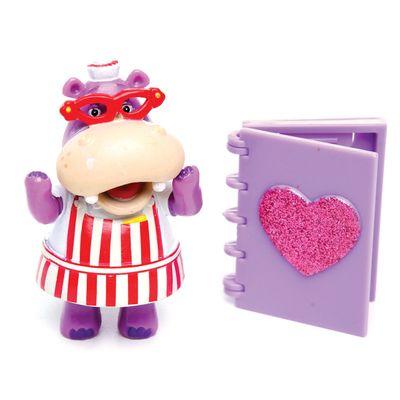 mini_doutora_brinquedos_hipopotamo_1