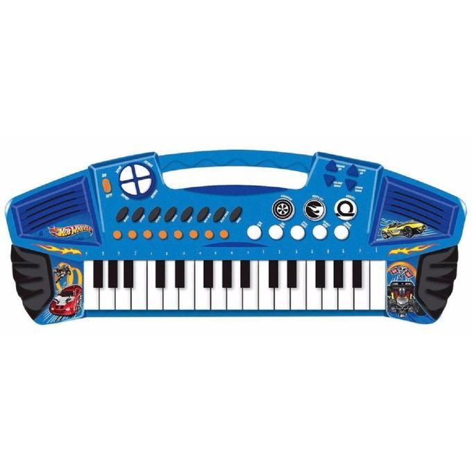 teclado_hot_wheels_1