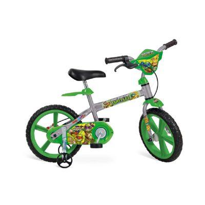 bicicleta_aro_14_tartaruga_1