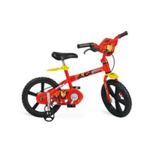 bicicleta_aro_14_homem_ferro