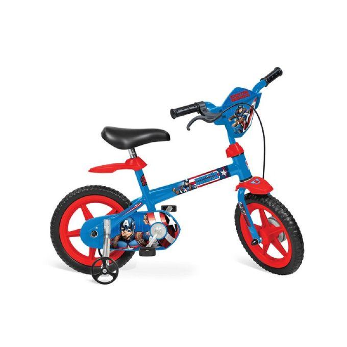 bicicleta_aro_12_capitao_1