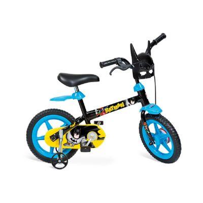 bicicleta_aro_12_batman