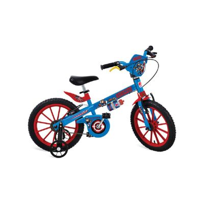 bicicleta_aro_16_capitao