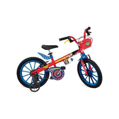 bicicleta_aro_16_mulher_maravilha