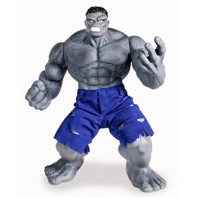 hulk_gigante_cinza_mimo