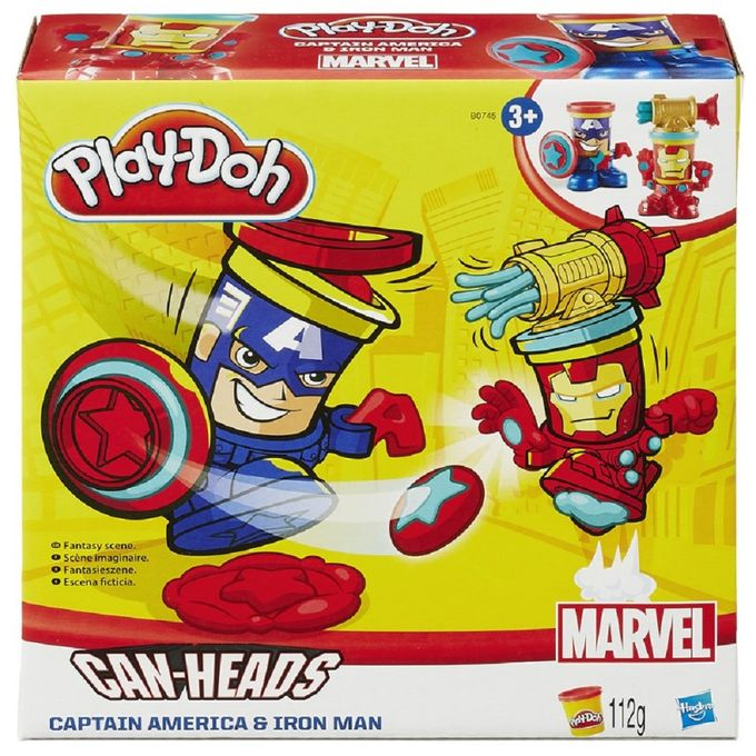 play_doh_pote_herois_capitao_1