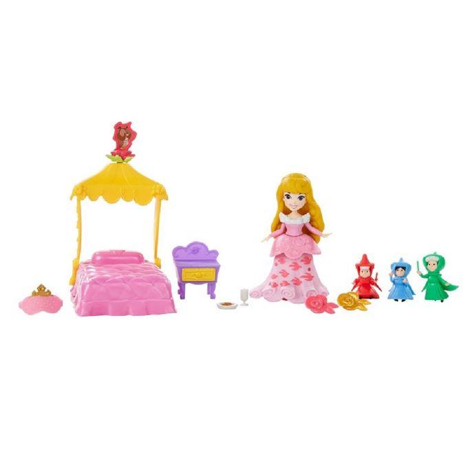 maleta_princesas_aurora_1