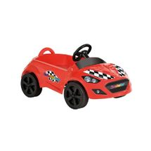 roadster_vermelho_1