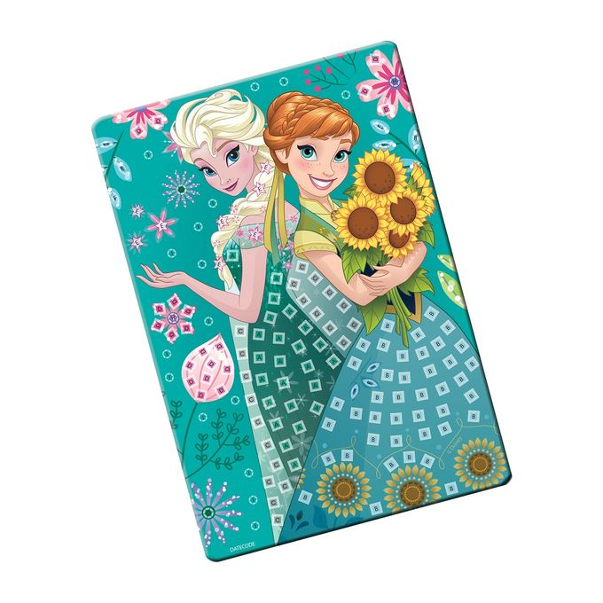 quadro_decorar_frozen_2