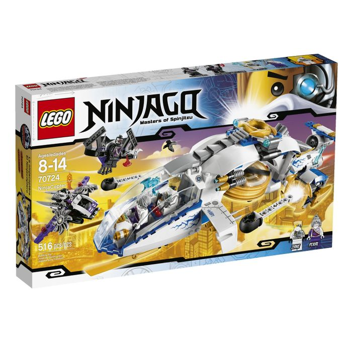 lego_ninjago_70724_1