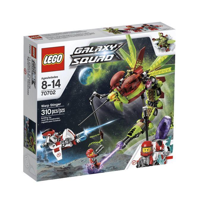 lego_galaxy_70702_1