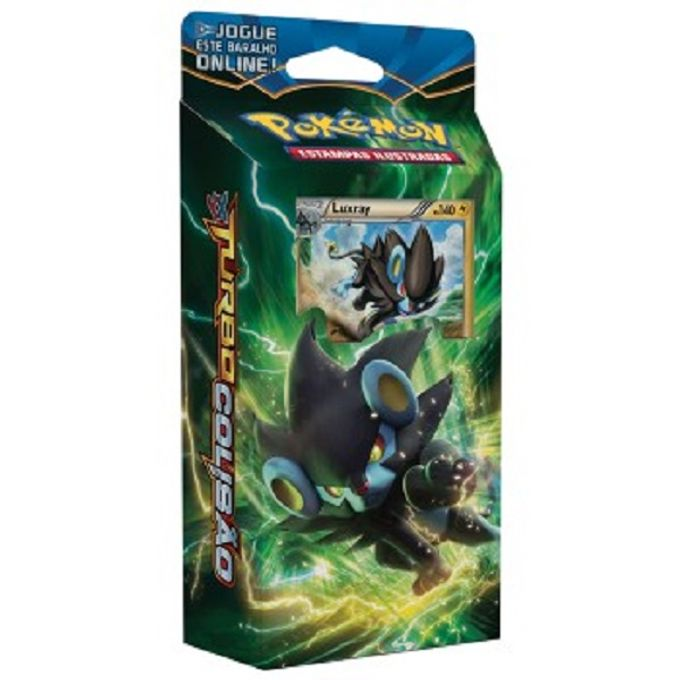 pokemon_starter_deck_olho_eletrico