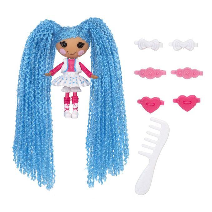 mini_lalaloopsy_loopy_hair_mittens_1
