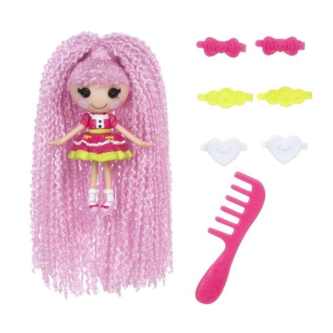 mini_lalaloopsy_loopy_hair_jewel_1