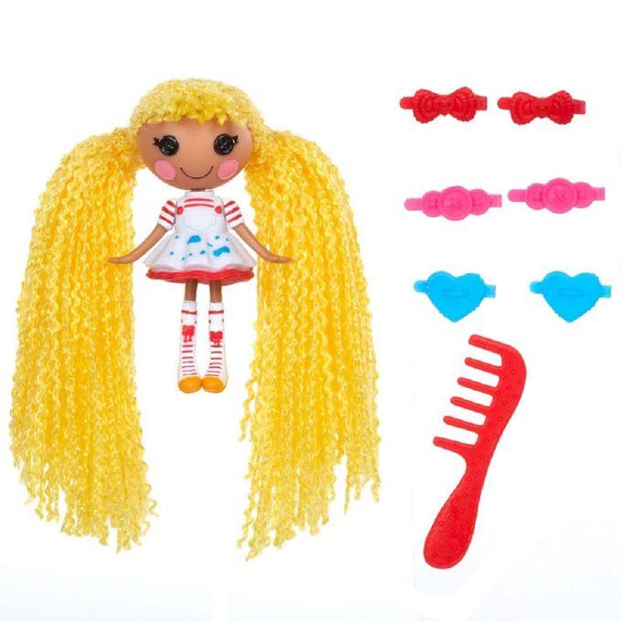 mini_lalaloopsy_loopy_hair_spot_1