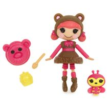 mini_lalaloopsy_teddy_1