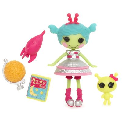 mini_lalaloopsy_haley_1
