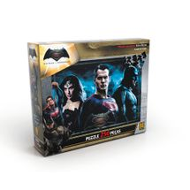 quebra_cabela_250_batman_superman_1
