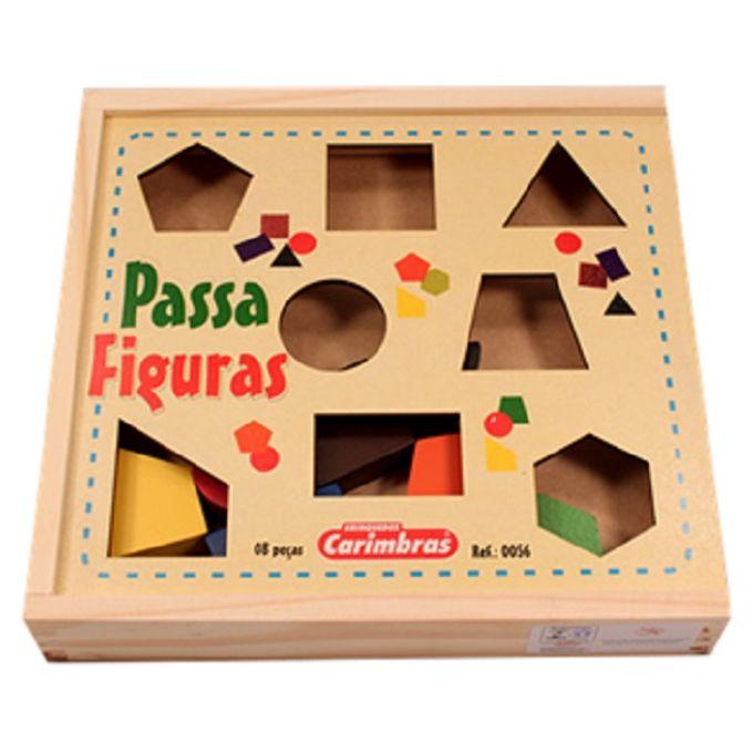 passa_figuras_carimbras