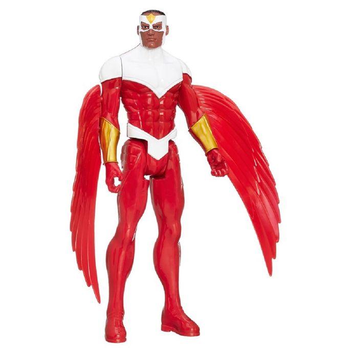 boneco_titan_hero_falcon_1