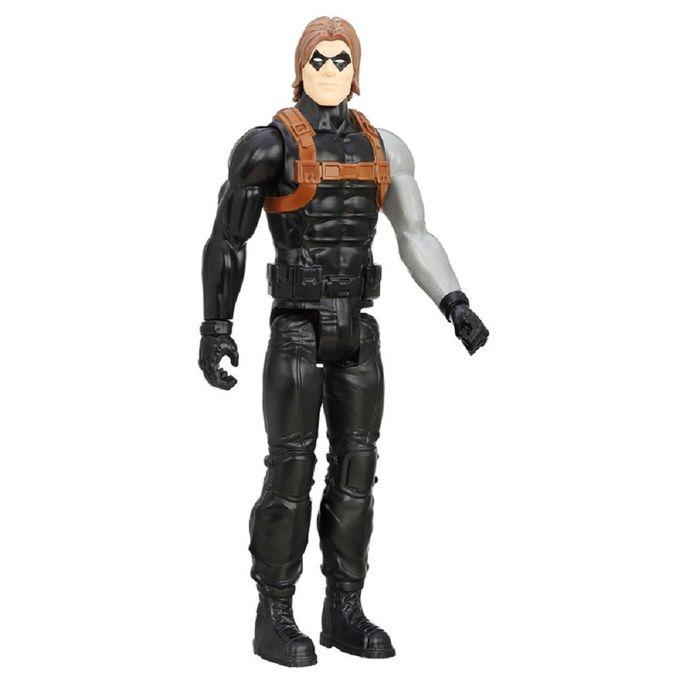 boneco_titan_hero_soldado_1