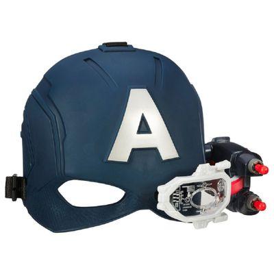 capacete_visor_capitao_1