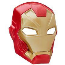 mascara_eletronica_iron_man_1