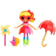 MINI-BONECA-LALALOOPSY-V---APRIL-SUNSPLASH