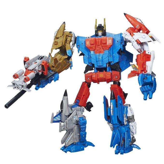 transformers_superion_1