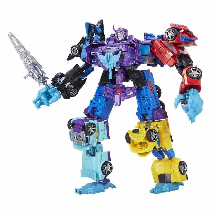 transformers_menasor_1