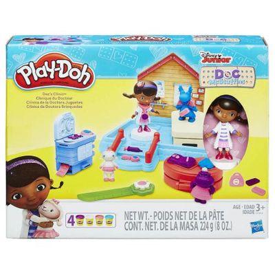 play_doh_clinica_doutora_brinquedos_1