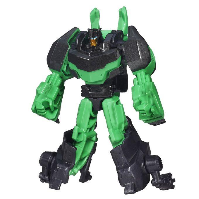transformers_legion_grimlock_1