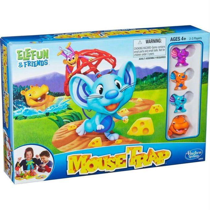 jogo_mouse_trap_1