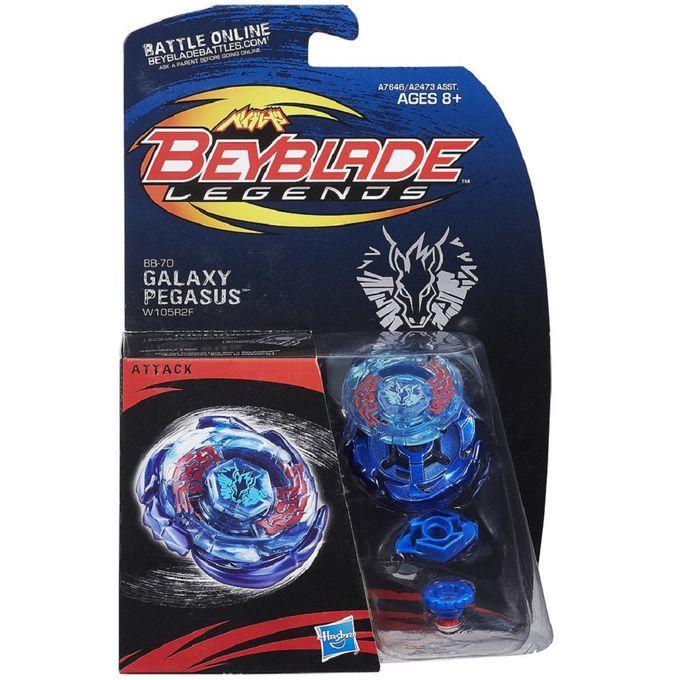 beyblade_galaxy_pegasus_1