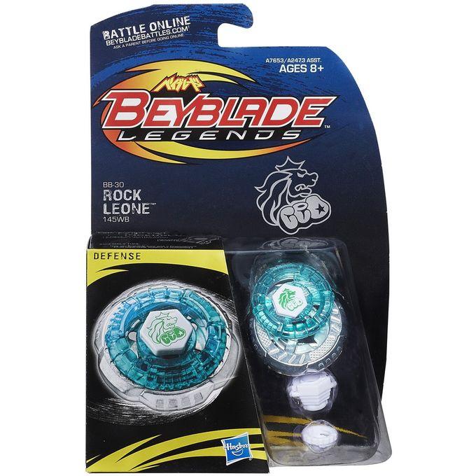 beyblade_rock_1