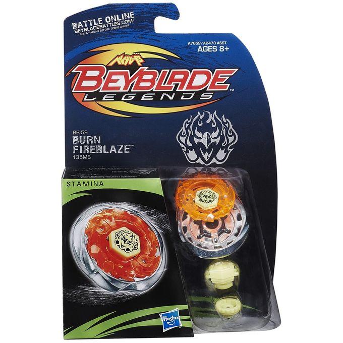 beyblade_burn_1
