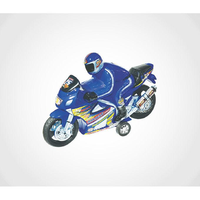 moto_racer_lider_1