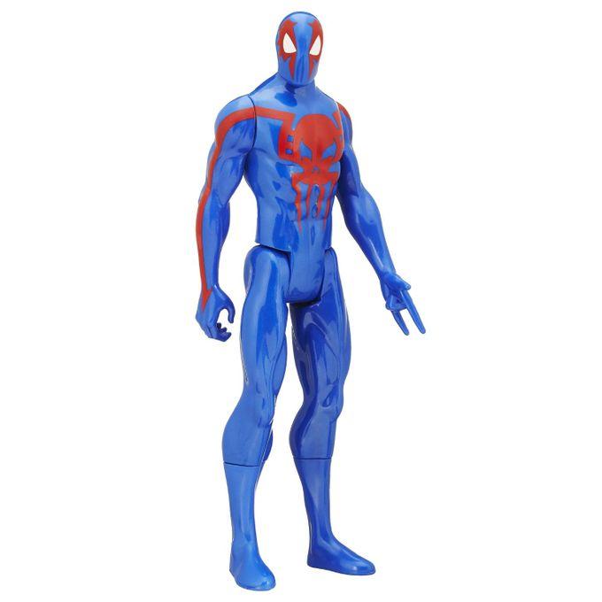 boneco_spider_man_2099_1