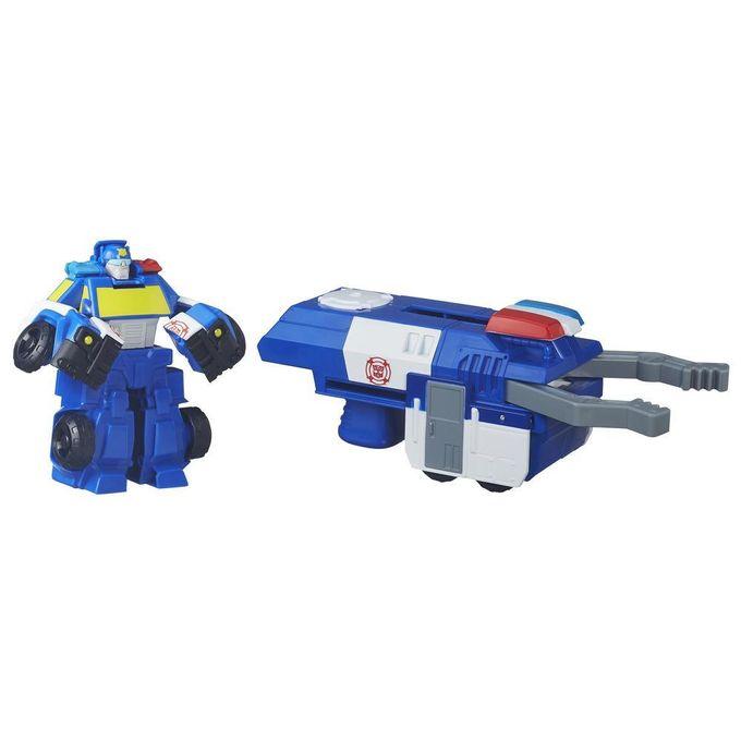 transformers_chase_garra_1