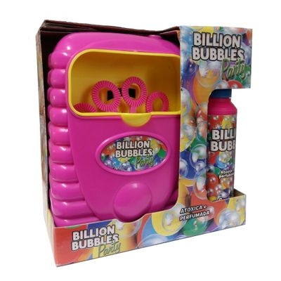 Maquina-P--Fazer-Bolha-Sabao-Billion-Bubble-Party