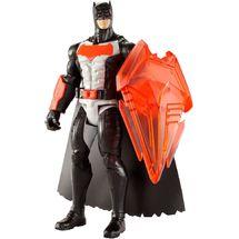 6de3b6a358138 0 OFF batman escudo calor 1 · Batman Vs Superman - Boneco Batman Escudo de  Calor 15cm Dpl93