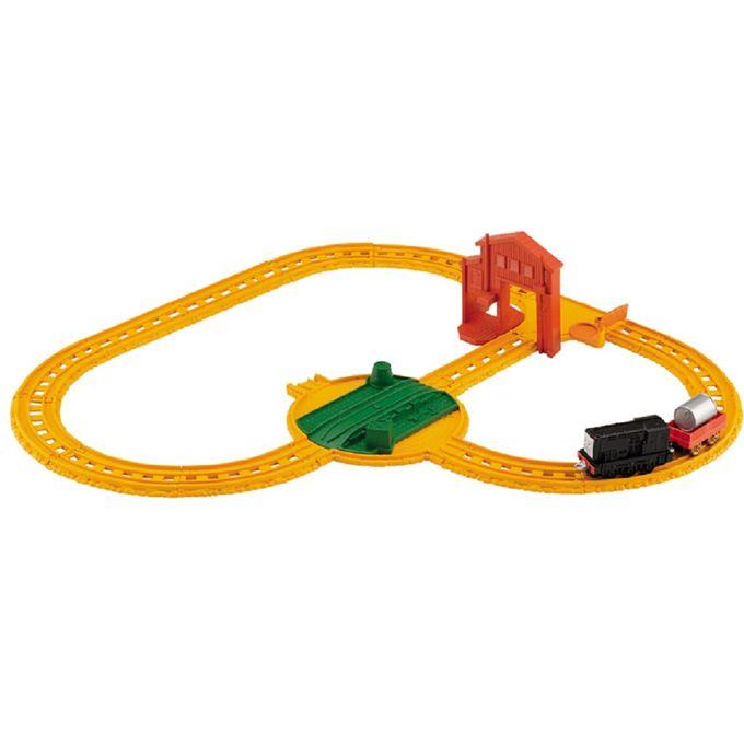 thomas_ferrovia_giratoria_diesel_1
